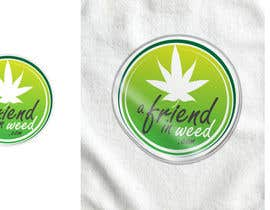 nº 22 pour Design a Logo for Hemp Clothing Company par manish997