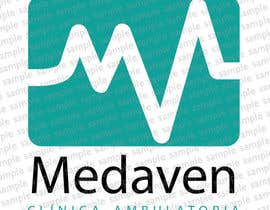 dlcv tarafından Medaven Logo için no 35