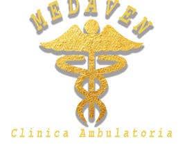 tinukudassanadu tarafından Medaven Logo için no 22
