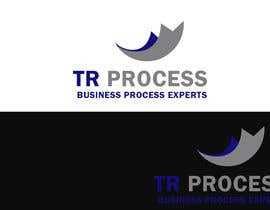 #65 for Design et Logo for a Consulting Firm by prateek2523