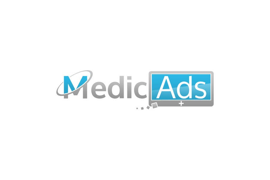 Inscrição nº 201 do Concurso para Logo Design for MedicAds - medical advertising