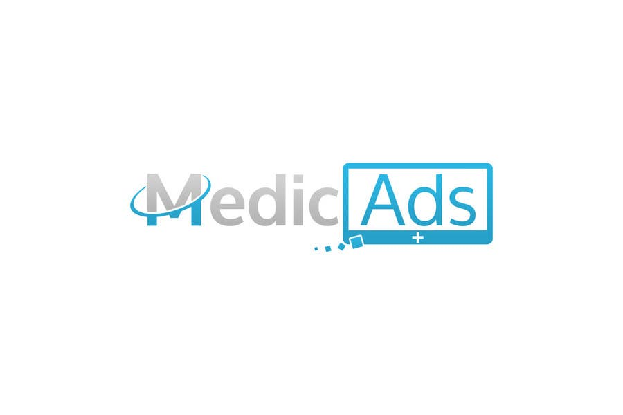 Inscrição nº 143 do Concurso para Logo Design for MedicAds - medical advertising