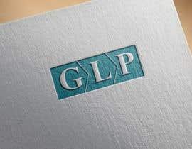 rahelpaldph tarafından Design a Logo için no 151