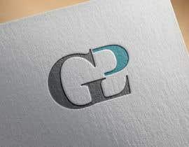 rahelpaldph tarafından Design a Logo için no 152