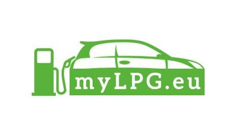 Inscrição nº 11 do Concurso para Design a Logo for an automotive website
