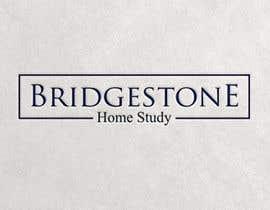 andryod tarafından Design a Logo For Adoption Home Study Business için no 1