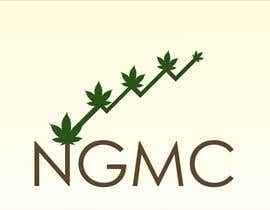 #52 for Design a Logo for a Public Company Focused in Medical Marijuana by Adams221