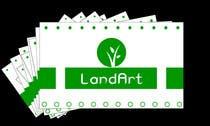 Proposition n° 83 du concours Graphic Design pour Logo for Gardening Business