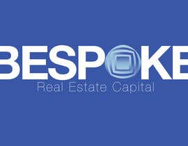 #92 untuk Design a Logo for Bespoke Real Estate Capital oleh stanbaker