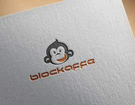 dsoldat tarafından Design a Logo için no 76