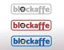 anacubaque09 tarafından Design a Logo için no 60