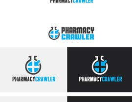 #3 for Design a logo for a pharmaceutical product search engine by uhassan