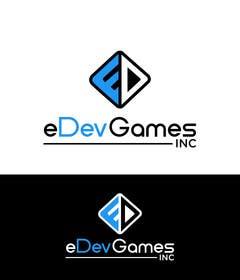 brdsn tarafından Design a Logo için no 9