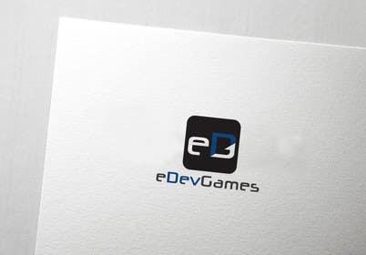 basar15 tarafından Design a Logo için no 13
