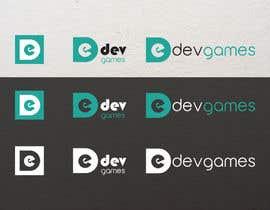 svpike tarafından Design a Logo için no 21