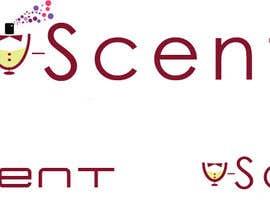 "binedau66 tarafından Design a Logo for ""u-Scent"" için no 13"