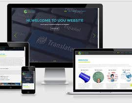 #10 for Build a Website by mdmirazbd2015