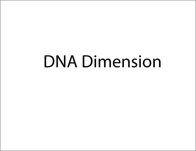Contest Entry #360 for Witty and Catchy Name for an Educational DNA Card Game