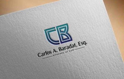 graphicideas4u tarafından Design a Logo / Branding -- 3 için no 18