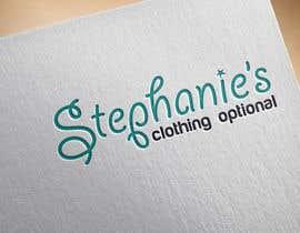 kavadelo tarafından Design a Logo for Stephanie's Discount Boutique için no 36