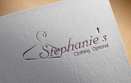 designcity676 tarafından Design a Logo for Stephanie's Discount Boutique için no 10