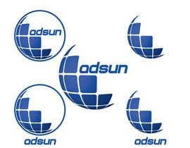 edwarnugraha tarafından Design a Logo için no 243