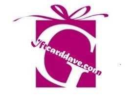 akaparis5 tarafından Original Company Logo için no 9