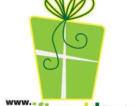 #25 para Original Company Logo por csamarawickrama