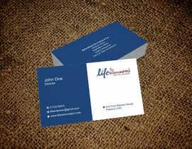 sandeepstudio tarafından Design some Corporate Business Cards için no 2