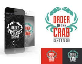 #33 for Design a Logo for Indie Game Studio. af CartesianStudio