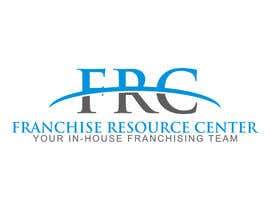 #20 for Design a Logo for Franchise Resource Center by ibed05