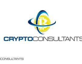 #33 for Design a Logo for Bitcoin Consultancy af kingryanrobles22