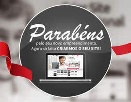 nº 21 pour Design a Flyer for Site PX par FerreiraJR