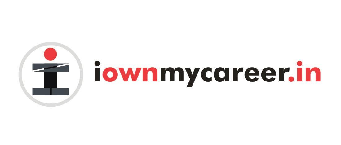 Design a Logo for website için 16 numaralı Yarışma Girdisi