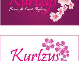 #13 para Design a Logo for Kurtzys por balajirakesh70