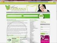 Proposition n° 50 du concours Graphic Design pour Logo Design for About Tasmania