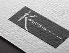 magecomp tarafından Design a Logo/Brand için no 12