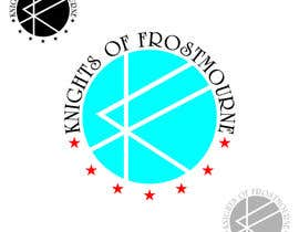 tayyab893 tarafından Design a Logo/Brand için no 2