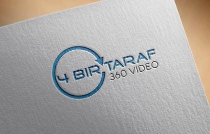 abnstan tarafından 360 video business için no 18