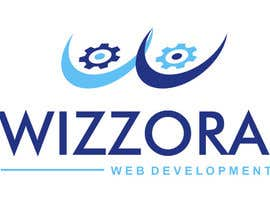 #31 for Design a Logo for web-development Company. by anibaf11