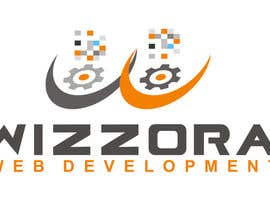 #69 para Design a Logo for web-development Company. por anibaf11