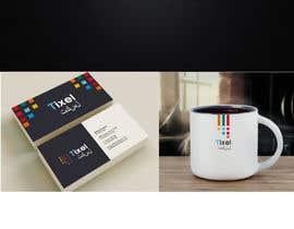 #61 for Design a Logo by Maxrino020191