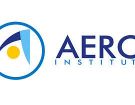 #21 untuk Design a Logo for an Aviation Training Organisation oleh anibaf11