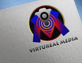 agfree tarafından Design a Logo için no 7