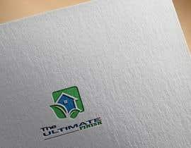 hamxu tarafından Design a Logo for The Ultimate Finish Cleaning Company için no 3