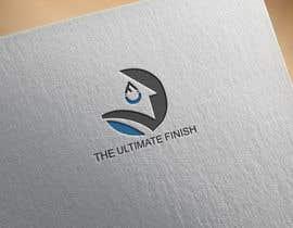 Hiraparin tarafından Design a Logo for The Ultimate Finish Cleaning Company için no 22