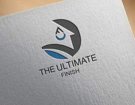 Hiraparin tarafından Design a Logo for The Ultimate Finish Cleaning Company için no 29