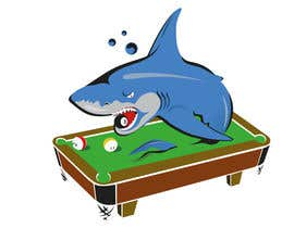 felixberger tarafından Design a custom billiards image için no 34