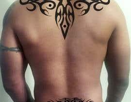 freelancerdas10 tarafından Cover Tattoo için no 13