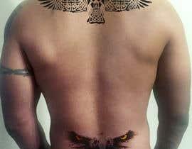 freelancerdas10 tarafından Cover Tattoo için no 14